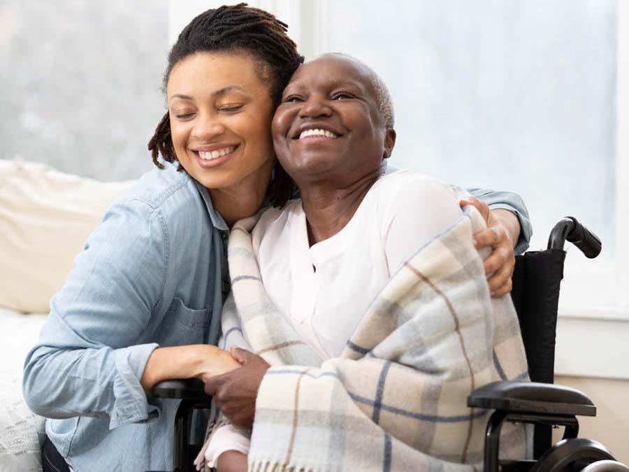 June is Alzheimer's and Brain Awareness Month!
